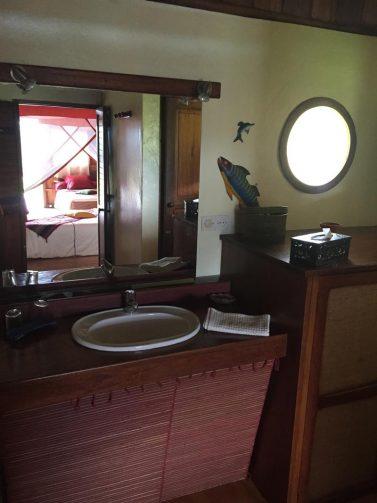 Nature Lodge 8 madagascar nature lodge9