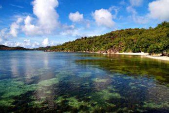 Domaine de la Réserve 12 seychelles domaine de la reserve10