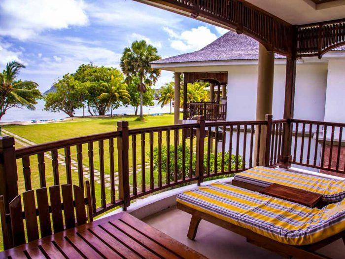 Domaine de la Réserve 13 seychelles domaine de la reserve13