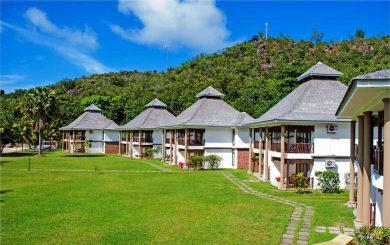 Domaine de la Réserve 2 seychelles domaine de la reserve3