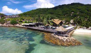 Le Domaine de l'Orangeraie 1 seychelles domaine de lorangeraie12