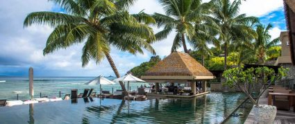 Le Domaine de l'Orangeraie 14 seychelles domaine de lorangeraie13