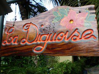 La Diguoise 2 seychelles la diguoise10