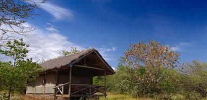 Kirurumu Manyara Lodge 2 tanzanie kirurumu manyara lodge11
