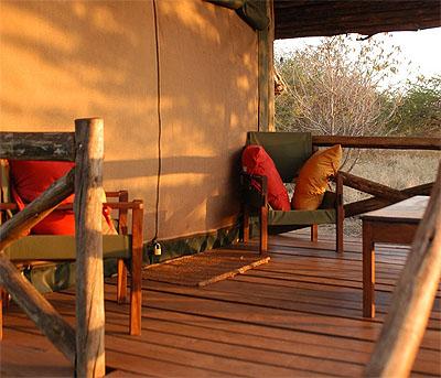 Kirurumu Manyara Lodge 7 tanzanie kirurumu manyara lodge3