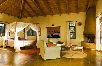 Ngorongoro Farmhouse 5