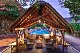 Lodges Eastern Cape 15 afrique du sud lobengula lodge0