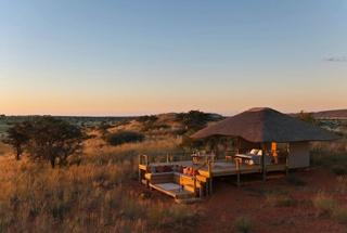 Nos lodges en Afrique du Sud 151