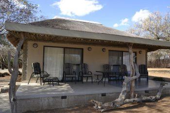 Tshukudu Game Lodge 16 afrique du sud tshukudu game lodge17