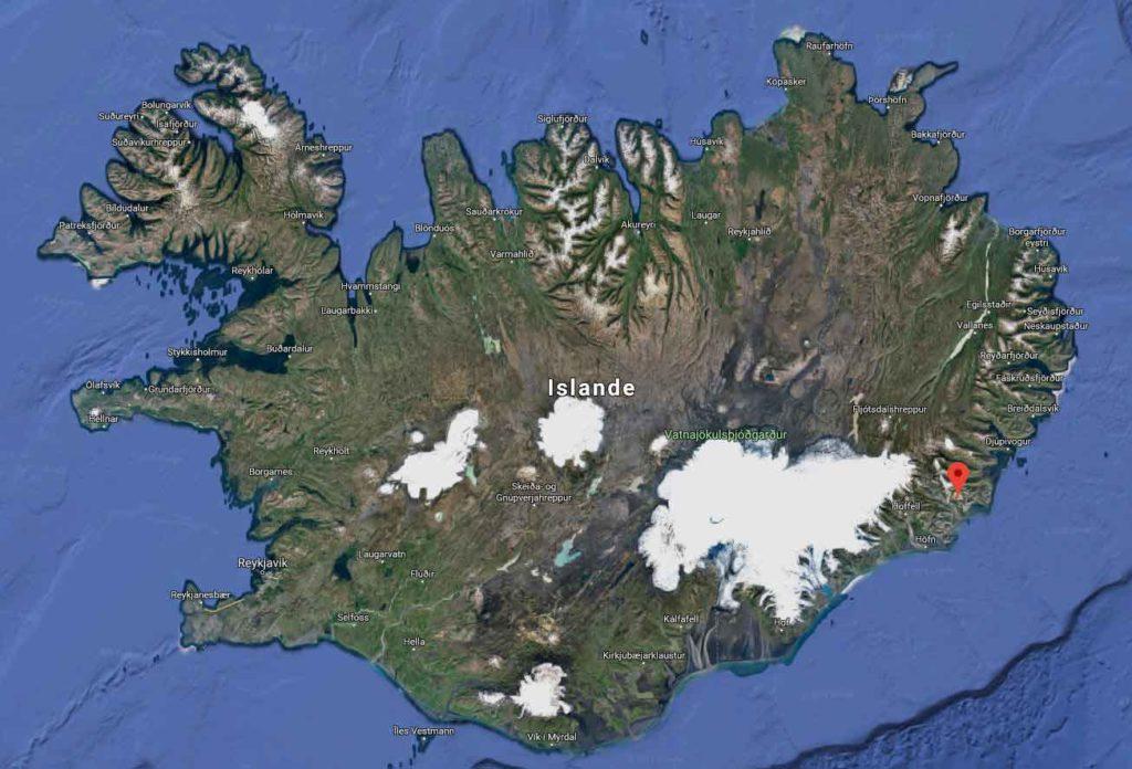 carte-islande-fjallabak