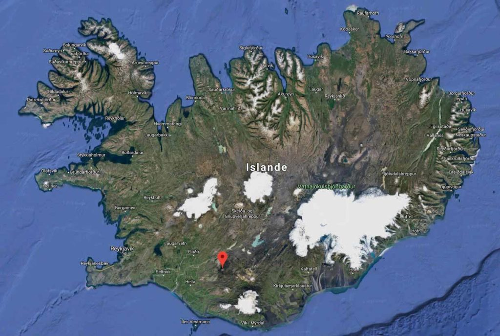 carte-islande-mont-hekla