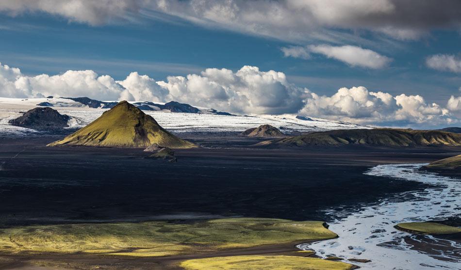 islande-trek-aux-portes-de-lenfer1
