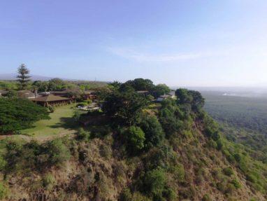 Lake Manyara Wildlife Lodge 2 tanzanie lake manyara wildlife lodge5