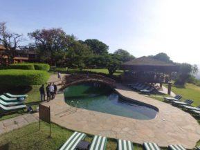 Lake Manyara Wildlife Lodge 6 tanzanie lake manyara wildlife lodge7