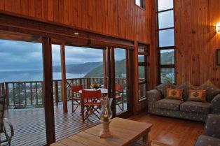 Boardwalk Lodge 5 afrique du sud boardwalk lodge10