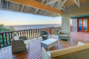 Boardwalk Lodge 10 afrique du sud boardwalk lodge11