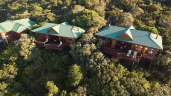 Boardwalk Lodge 7 afrique du sud boardwalk lodge3