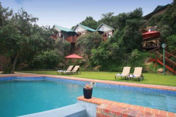 Boardwalk Lodge 3 afrique du sud boardwalk lodge4