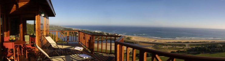 Boardwalk Lodge 11 afrique du sud boardwalk lodge9