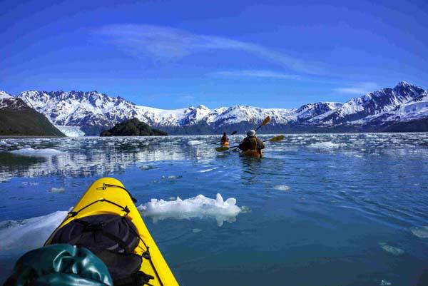 Alaska autotour à la carte 12 alaska autotour a la carte9