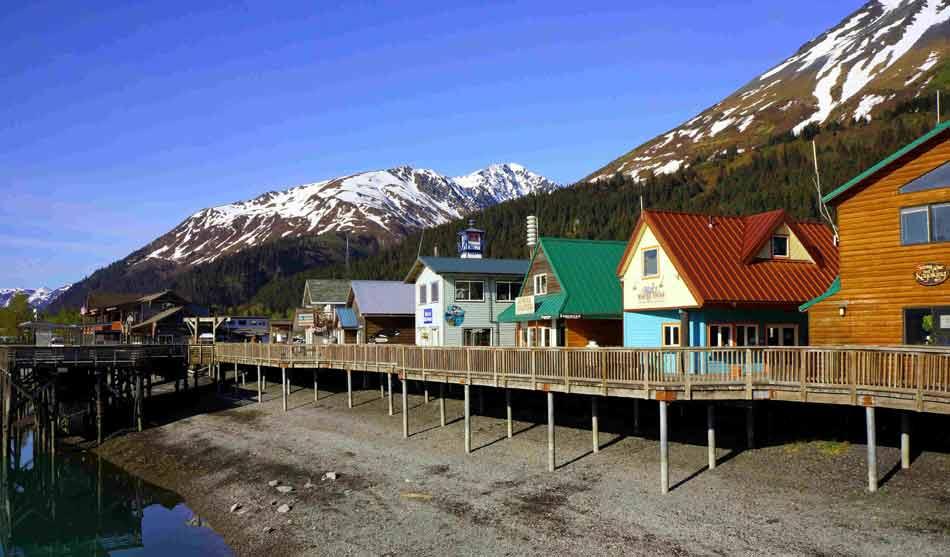 L'essentiel de l'Alaska 9 alaska essentiel de lalaska1