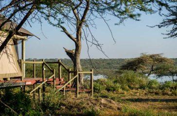 Lake Masek Camp 5 tanzanie lake masek camp1