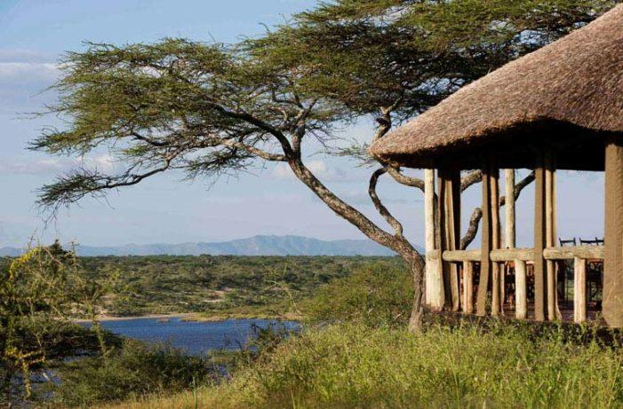 Lake Masek Camp 1 tanzanie lake masek camp7