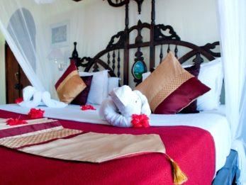 Tembo Hotel 2 Zanzibar tembo hotel23