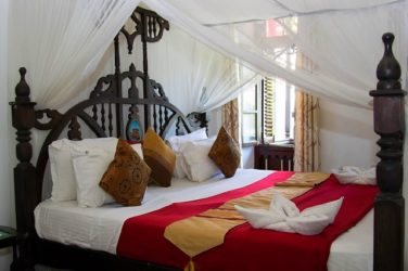 Tembo Hotel 4 Zanzibar tembo hotel24