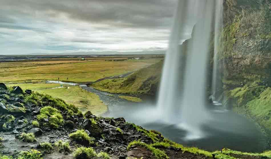 Islande 1 islande trek au nord des portes de lenfer1