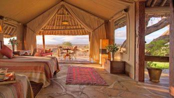 Elewana Tortilis Camp Amboseli 9 kenya elewana tortilis camp amboseli11