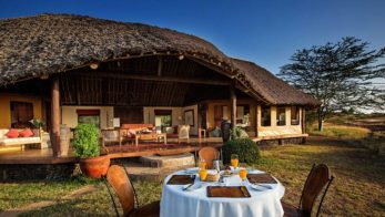 Elewana Tortilis Camp Amboseli 11 kenya elewana tortilis camp amboseli13