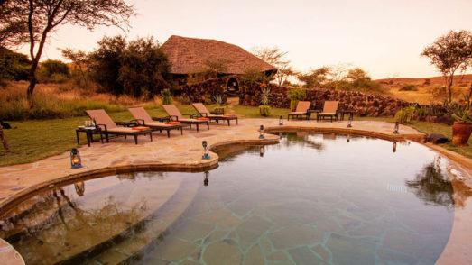 Elewana Tortilis Camp Amboseli 12 kenya elewana tortilis camp amboseli14