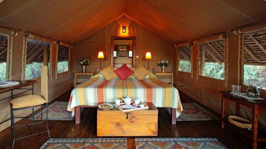 Elewana Tortilis Camp Amboseli 13 kenya elewana tortilis camp amboseli15