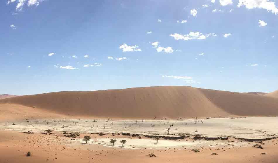 """Namibie """"VUE DU CIEL"""" 1 namibie fly in1"""