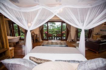 Escarpment Luxury Lodge 4
