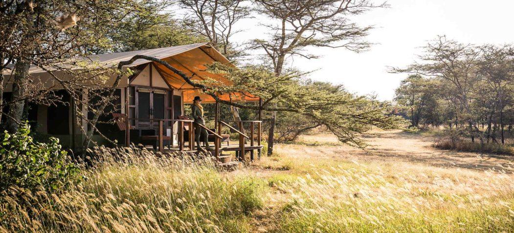 Kusini Camp 9 tanzanie kusini camp7