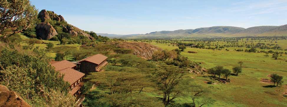 Lobo Wildlife Lodge 6 tanzanie lobo wildlife lodge14
