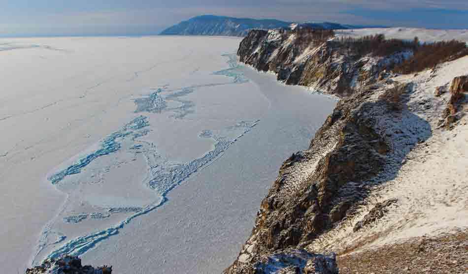 Russie 1 russie royaume de glace1
