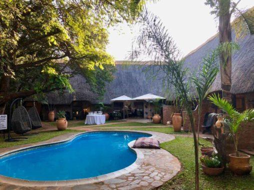 Nguni Lodge 4 zimbabwe nguni lodge1