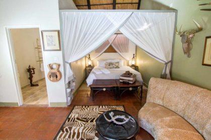 Nguni Lodge 2 zimbabwe nguni lodge2