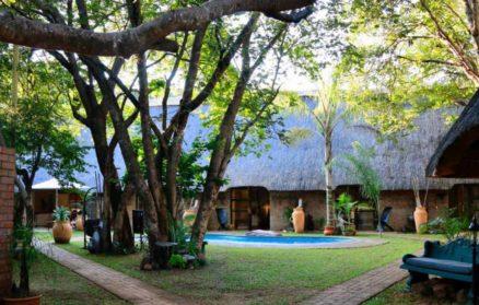 Nguni Lodge 1 zimbabwe nguni lodge3