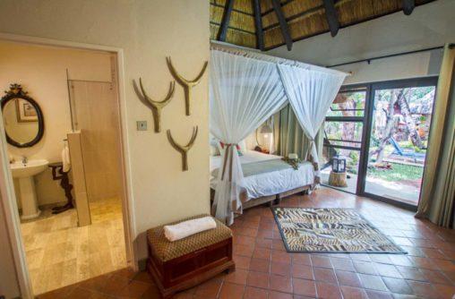Nguni Lodge 5 zimbabwe nguni lodge4