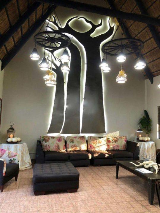 Nguni Lodge 6 zimbabwe nguni lodge6