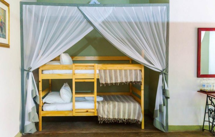 Nguni Lodge 7 zimbabwe nguni lodge7