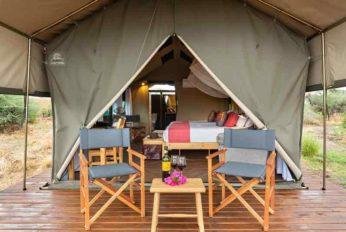 Tlouwana Camp 8 botswana tlouwana camp9