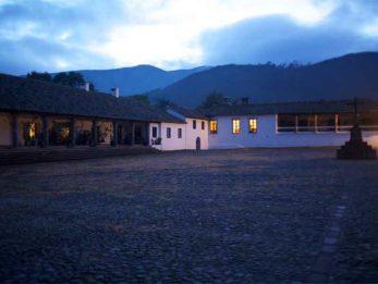 Hacienda Zuleta 2 equateur hacienda zuleta3