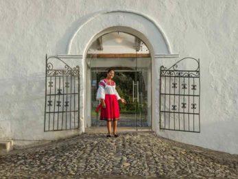 Hacienda Zuleta 7 equateur hacienda zuleta5