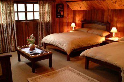 Sachatamia Lodge 1 equateur sachatamia lodge1 1