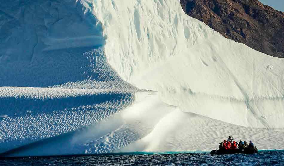 Expéditions Polaires 2 expeditions polaires croisiere est groenland la riviera polaire1 1